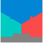 Logo Grupo Gescotrans