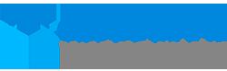 Gescotrans Lógistica y Transporte Logo